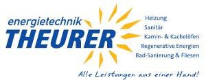Partner Theurer