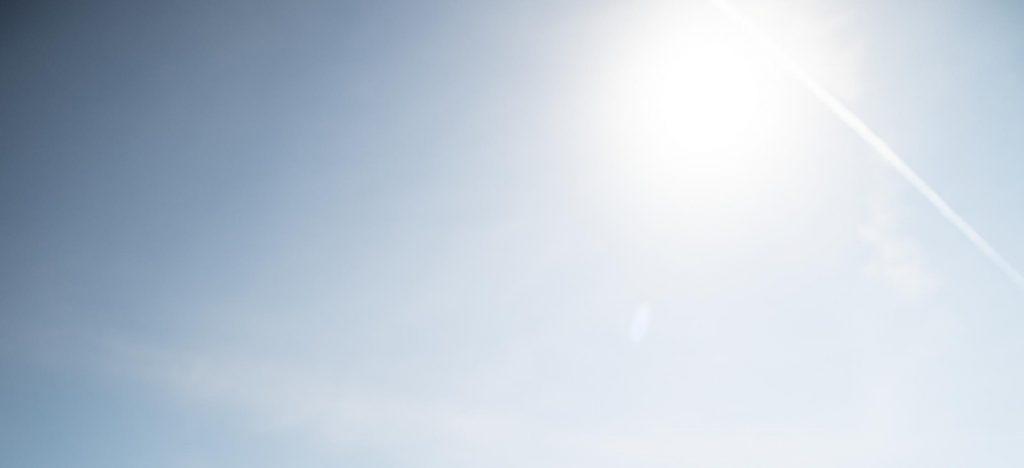 Solarthermie nutzen